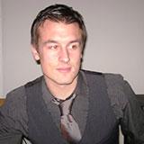 Anders Spinnars